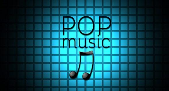 Nhạc Pop là gì ? ^^ – ncstore